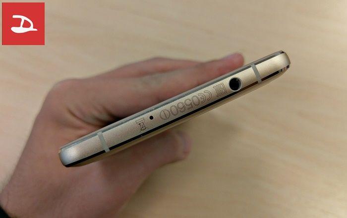 lenovo-p2-review-hardware09