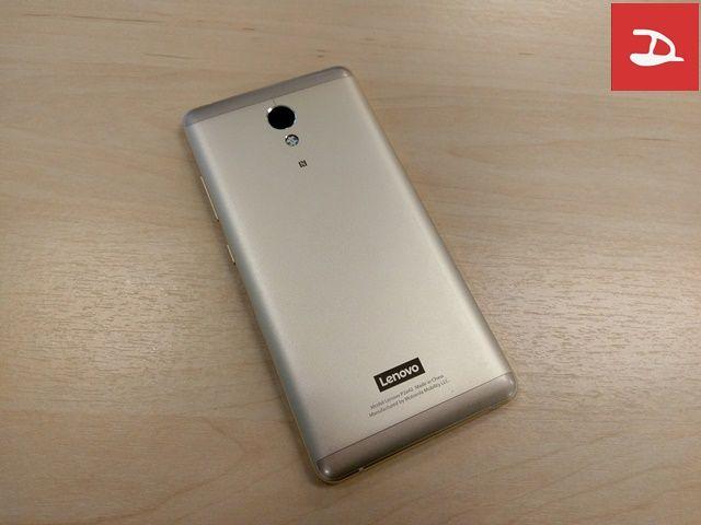 lenovo-p2-review-hardware10