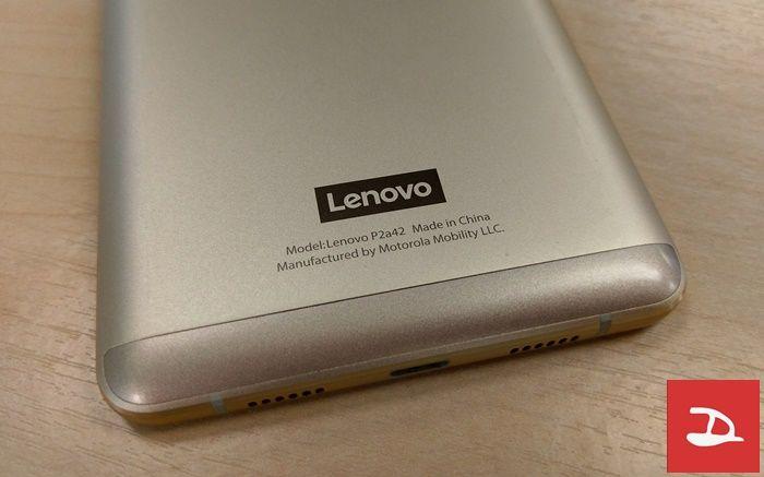lenovo-p2-review-hardware12