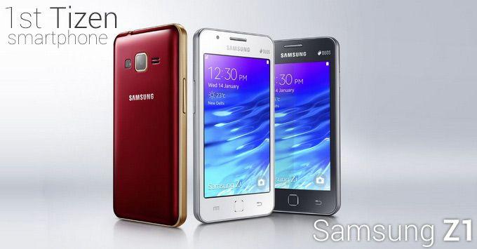 Samsung_Z1_Set2.0.0