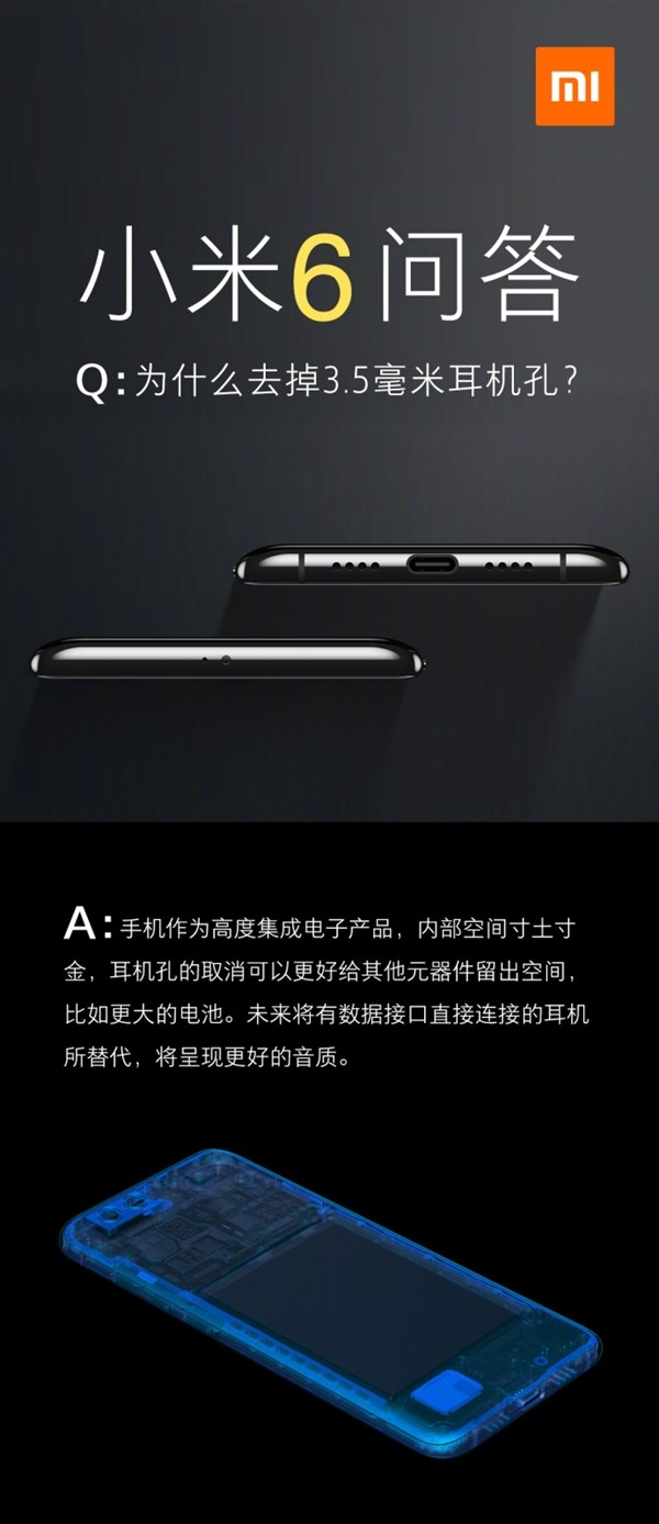Xiaomi-Mi-6-3.5mm-Audio-Jack