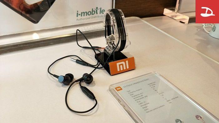 i-mobile-xiaomi4