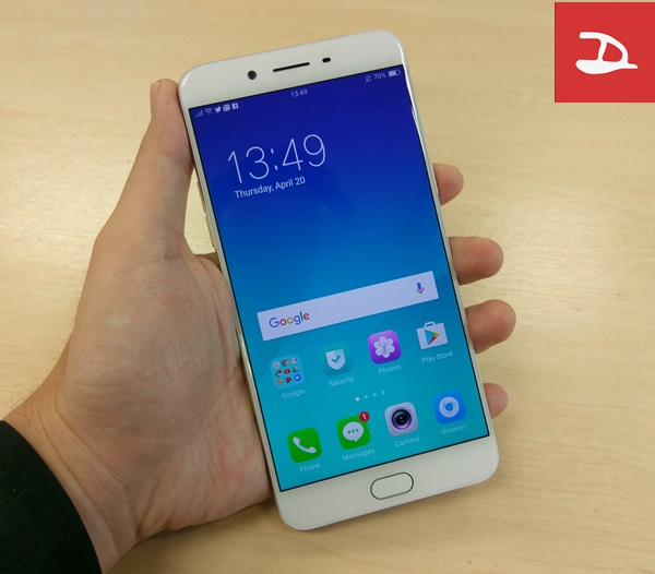 oppo-r9s-plus-review-hardware01
