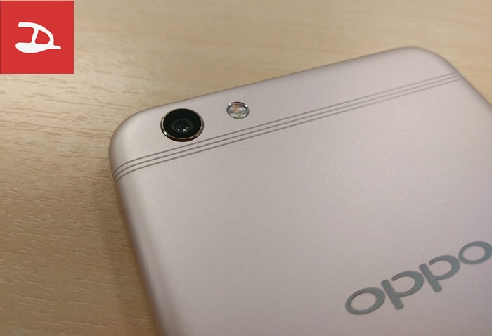 oppo-r9s-plus-review-hardware09