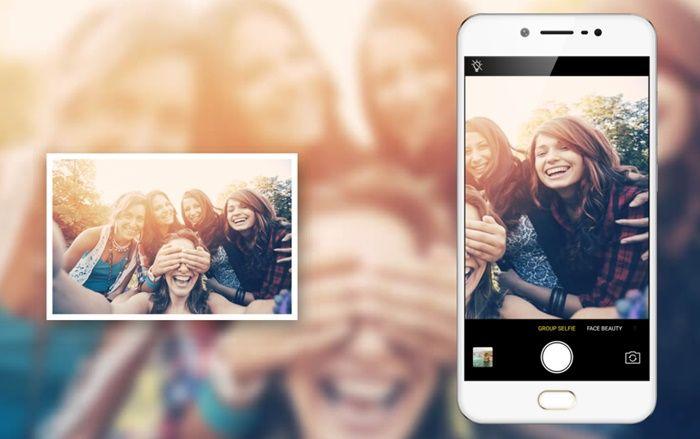 vivo-v5s-group-selfie