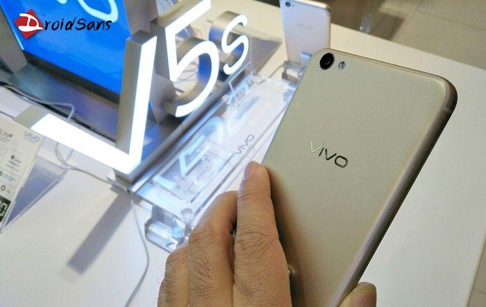 vivo-v5s-hands-on05