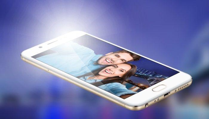 vivo-v5s-selfie-softlight