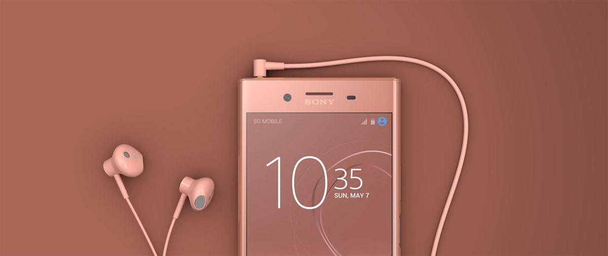 xzp-bronze-pink.jpg