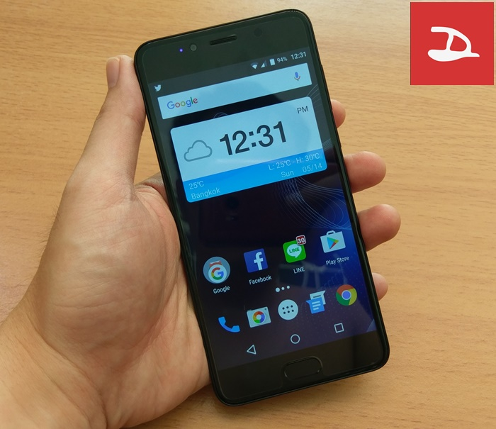 dtac-phone-x3-review-hardware01
