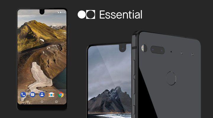 essential_phone_a.jpg