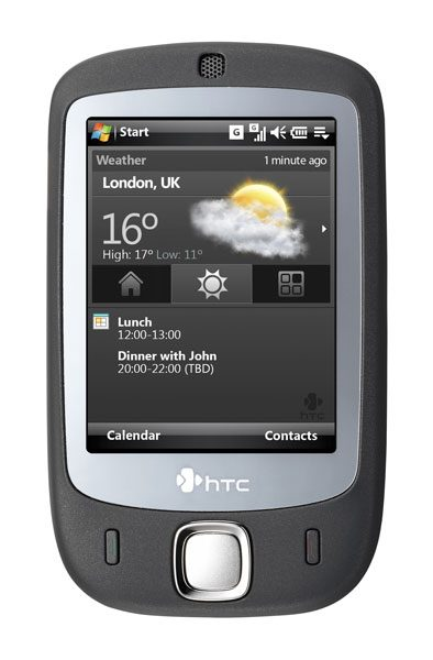 htc-touch