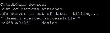 2560-06-11 15_47_36-Command Prompt