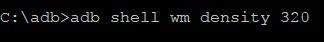 2560-06-11 15_50_35-Command Prompt