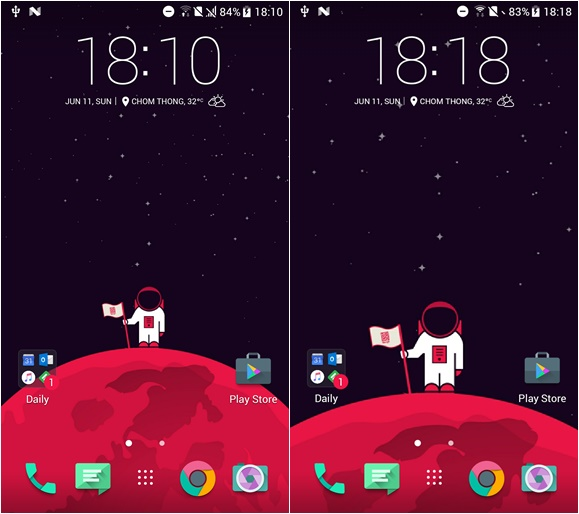 android-screen-compare1