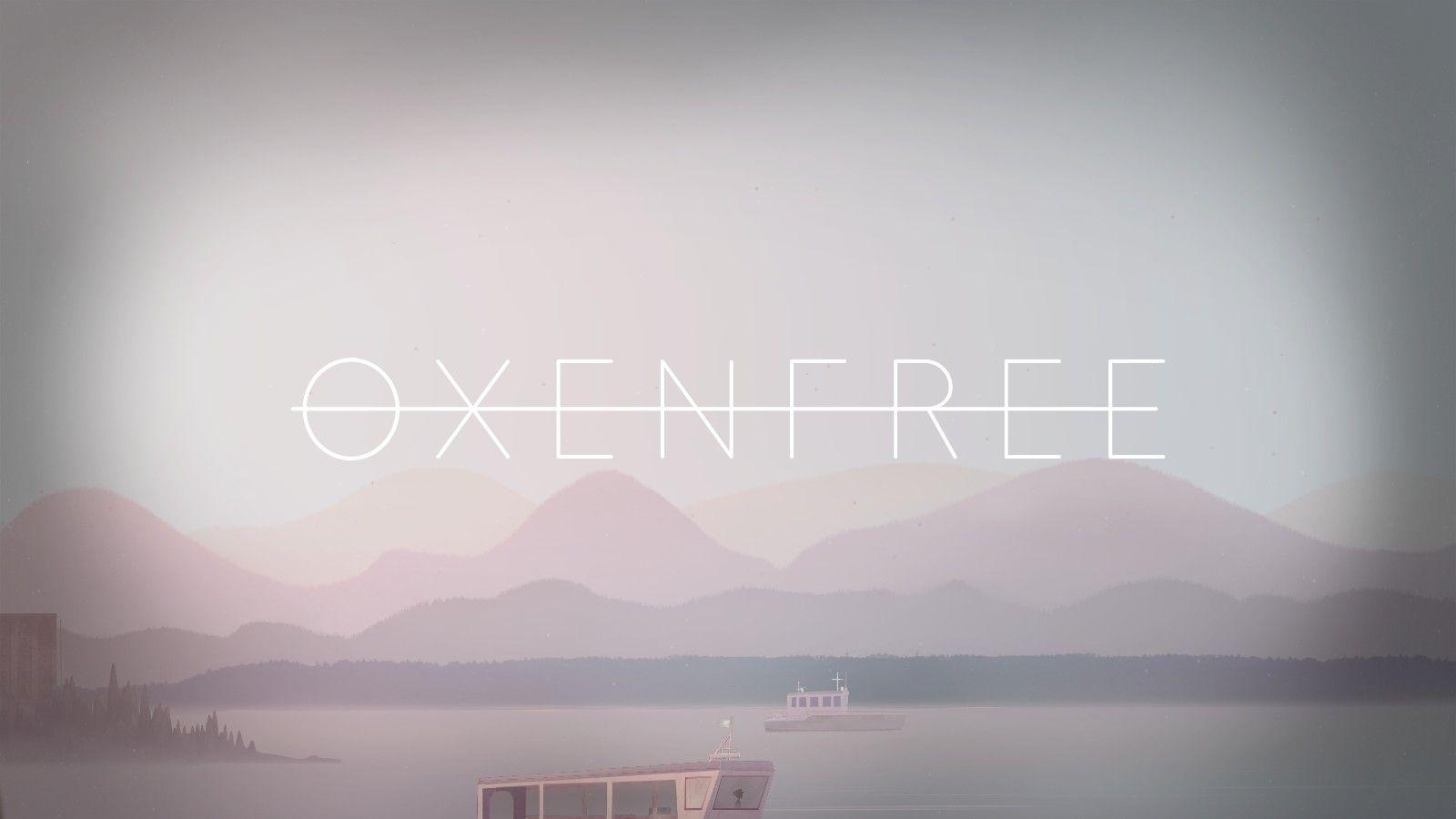 oxenfree-title.jpg