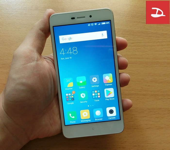 redmi-4a-review-hardware01