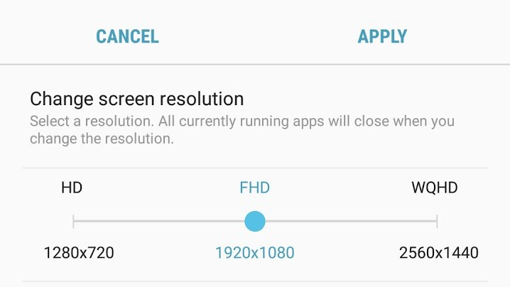 samsung-change-display-resolution