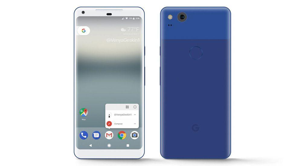 Google-Pixel-XL-2-Really-Blue.jpg