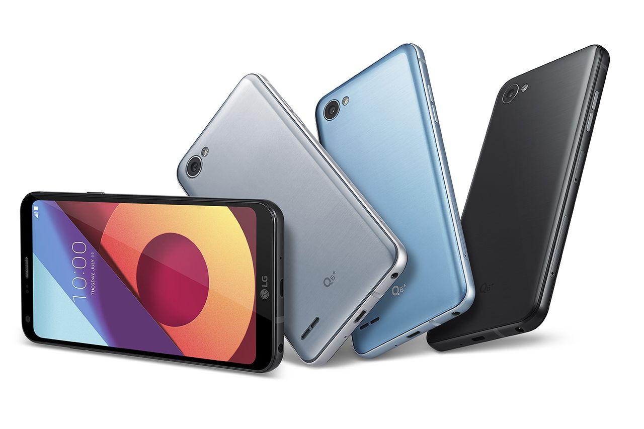 LG-Q6-Q6-Plus.jpg