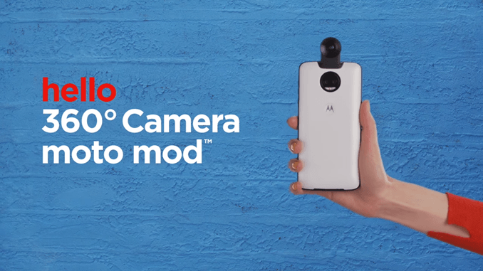 Moto_360_camera_mod__fitter.png