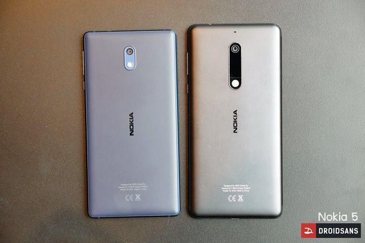 Nokia5_reviewP1050311.jpg