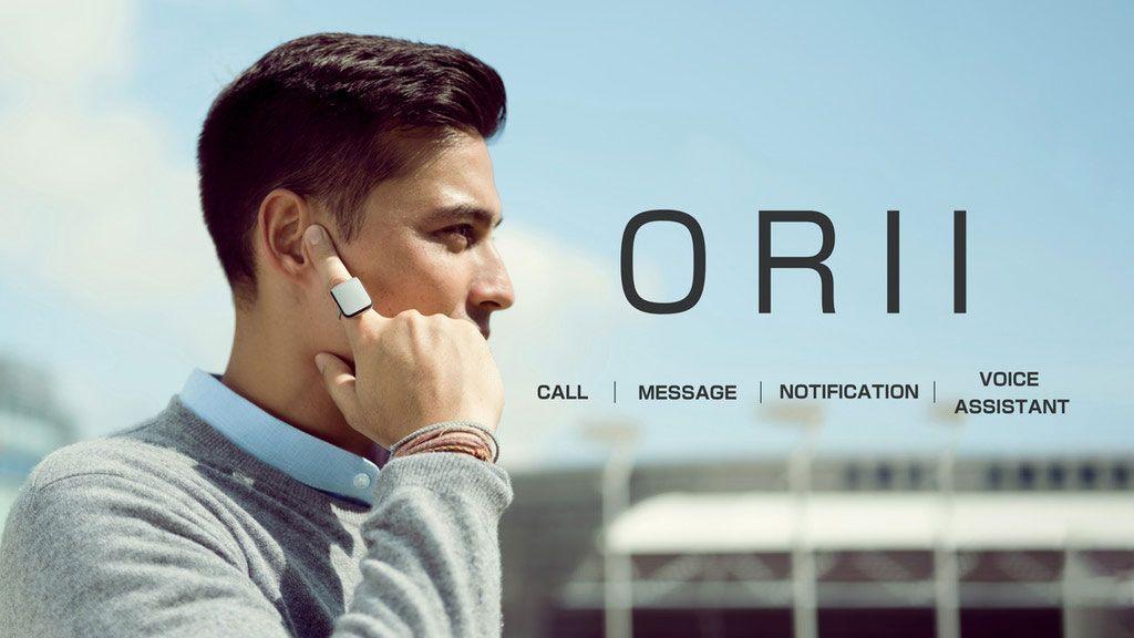 ORII-1.jpg