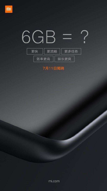 Xiaomi-Mi-6-Plus-6GB-RAM