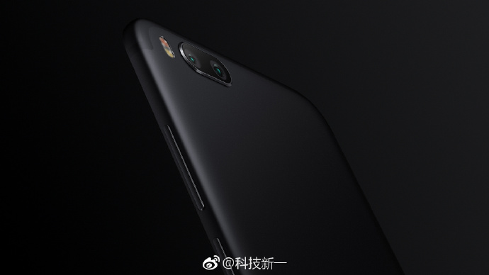 Xiaomi-New-Sub-brand.jpg
