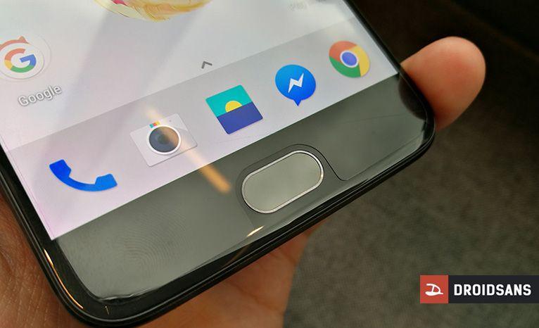 fingerprint-sensors.jpg