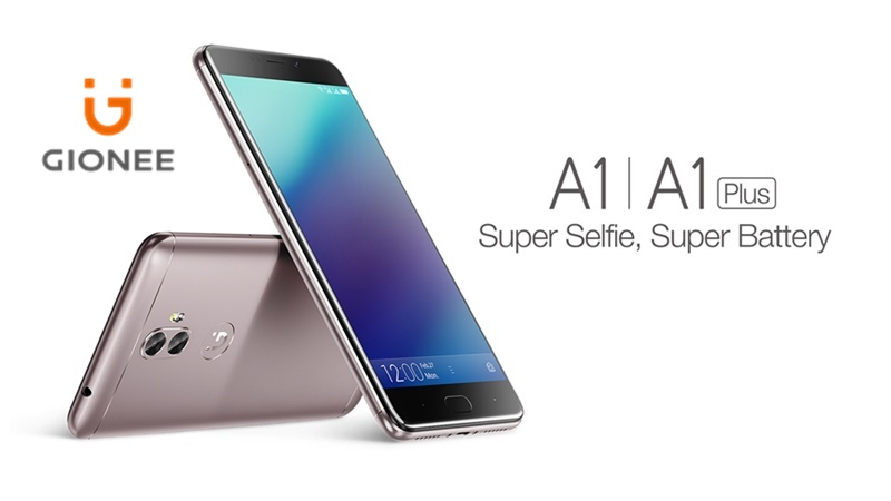 gionee-a1-a1-plus-featured.jpg