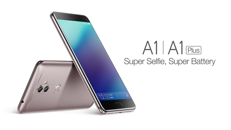 gionee-a1-a1-plus