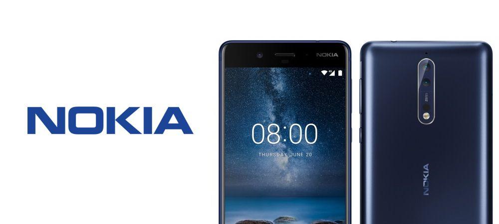 nokia-8-price-cover.jpg