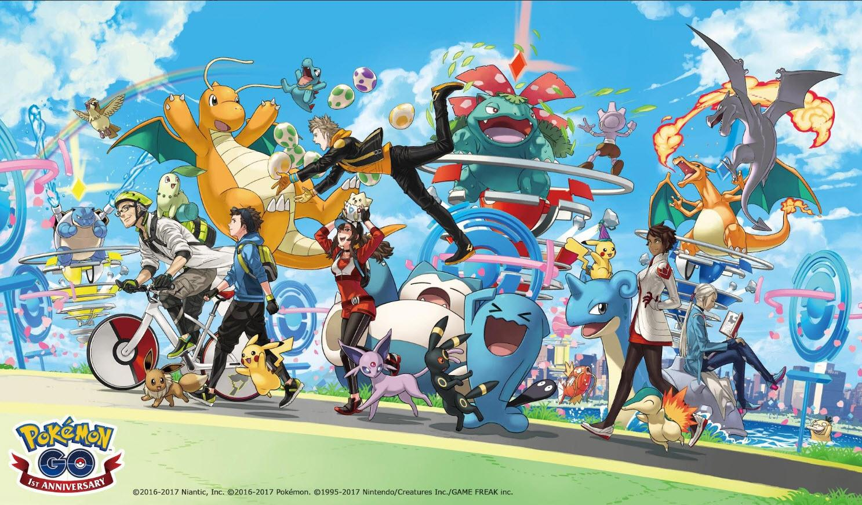 pokemon-go-anniversary1.jpg