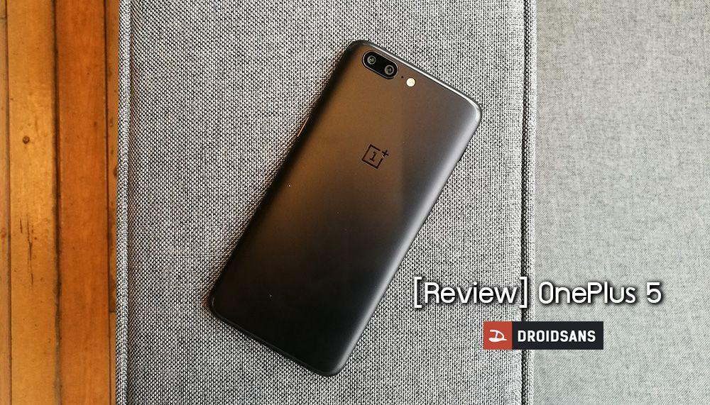 review-oneplus-5-01.jpg