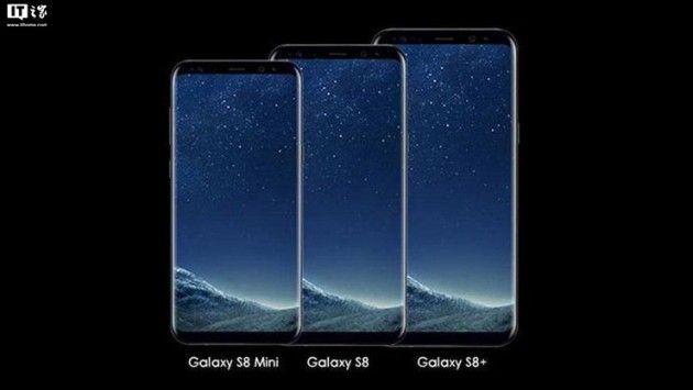 samsung-galaxy-s8-mini.jpg