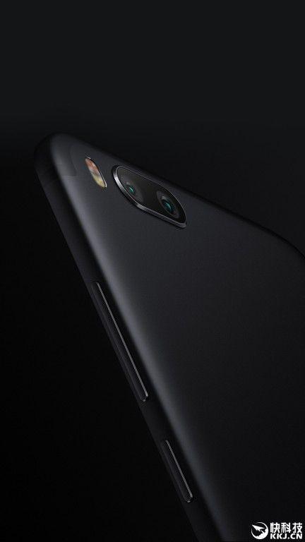 xiaomi-new-smartphone