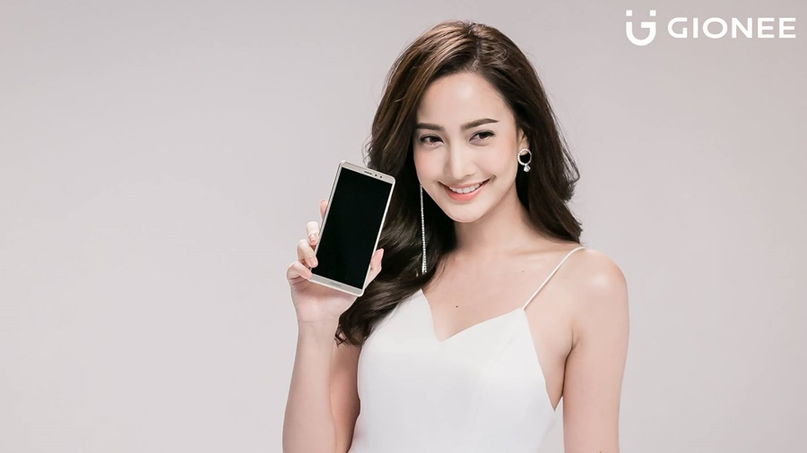 gionee-thailand-presenter.jpg