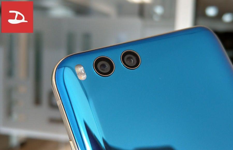 mi-6-review-camera01