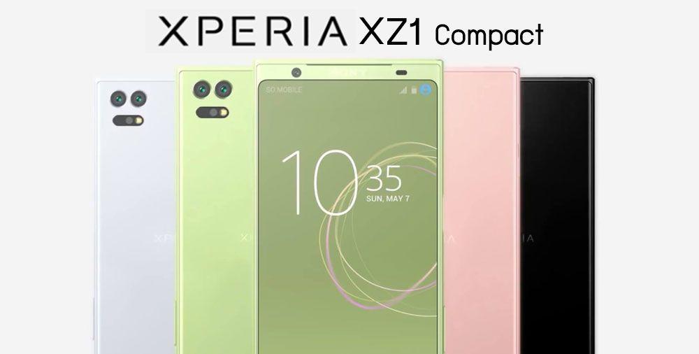 xz1_compact_leak.jpg
