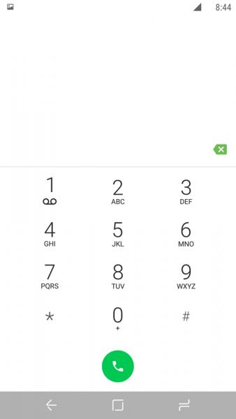 เปลี่ยน Theme UI ง่ายๆ บน Android 8 0 ด้วยแอป Andromeda ไม่ต้องผ่าน