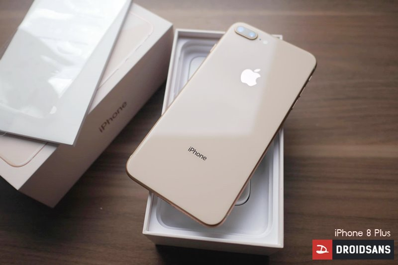 What Comes With The Iphone  Plus