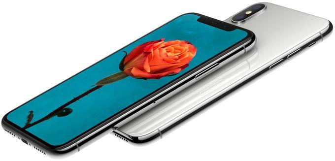 iPhone-X-preorder-record-50-million-00.jpg