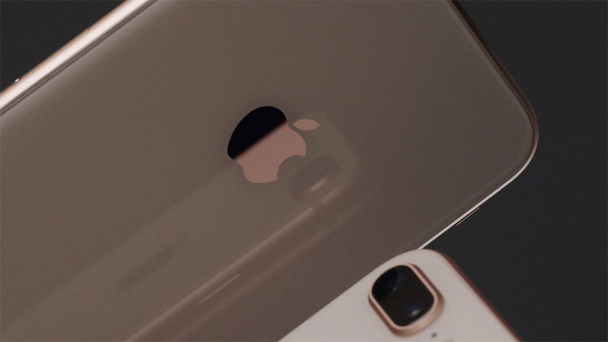 iphone-8-plus-preorder.jpg