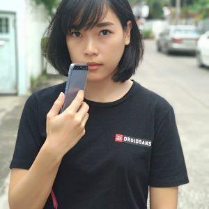 Mi A1 Samples Photo 14