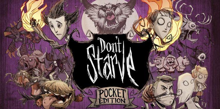 dont-starve-pocket-edition-1.jpg