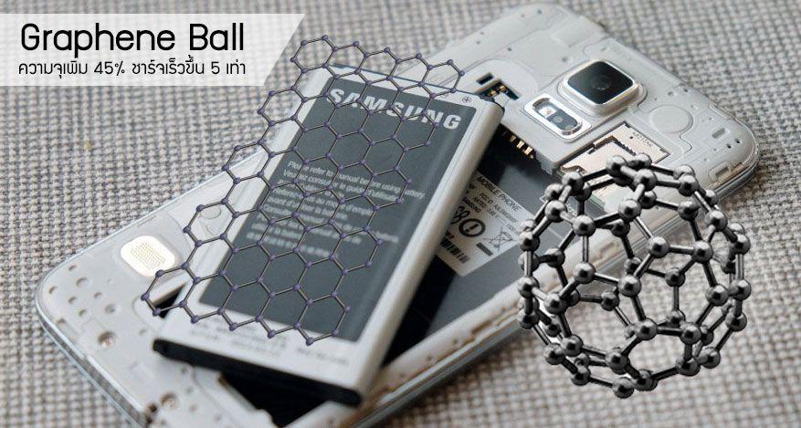 graphene_ball_samsung-1.jpg