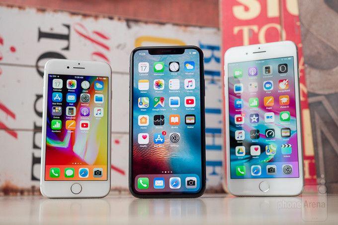 Apple-iPhone-X-vs-8-Plus-vs-8-TI-1.jpg