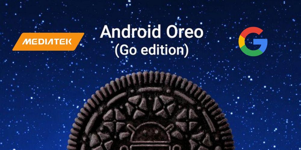 mediatek-google-android-go.jpg