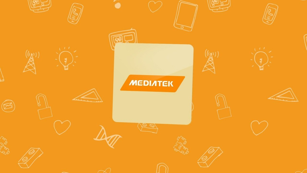 mediatek_logo.jpg