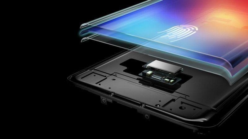 vivo-fingerprint-sensor-800x449.jpg